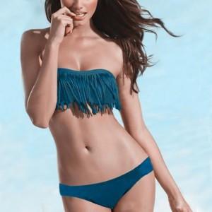 Tassel Fashion Bikini DG