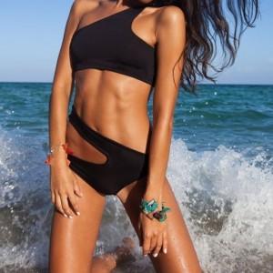 Fashion Bikini Swimsuit